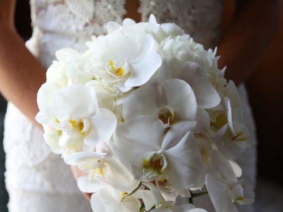 Keil Dux Wedding