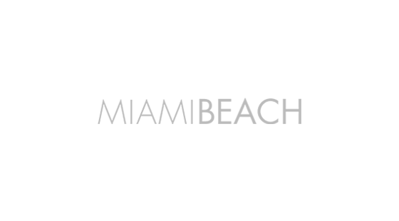City of Miami Beach