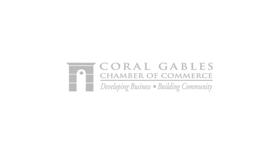 Coral Gables Chamber of Commerce