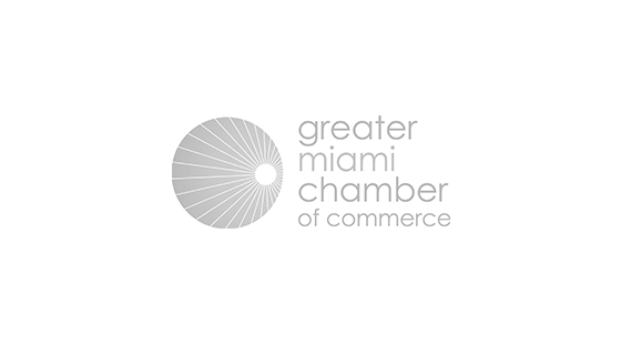 Greater Miami Chamber of Commerce (GMCC)