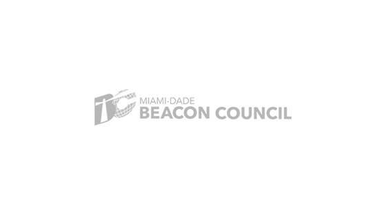 Miami-Dade Beacon Council