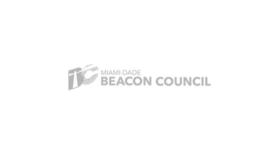 Miami-Dade Beacon Council