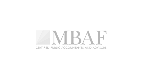 Morrison, Brown, Argiz & Farra, LLC. (MBAF)