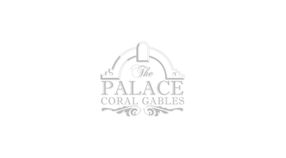 The Palace at Coral Gables